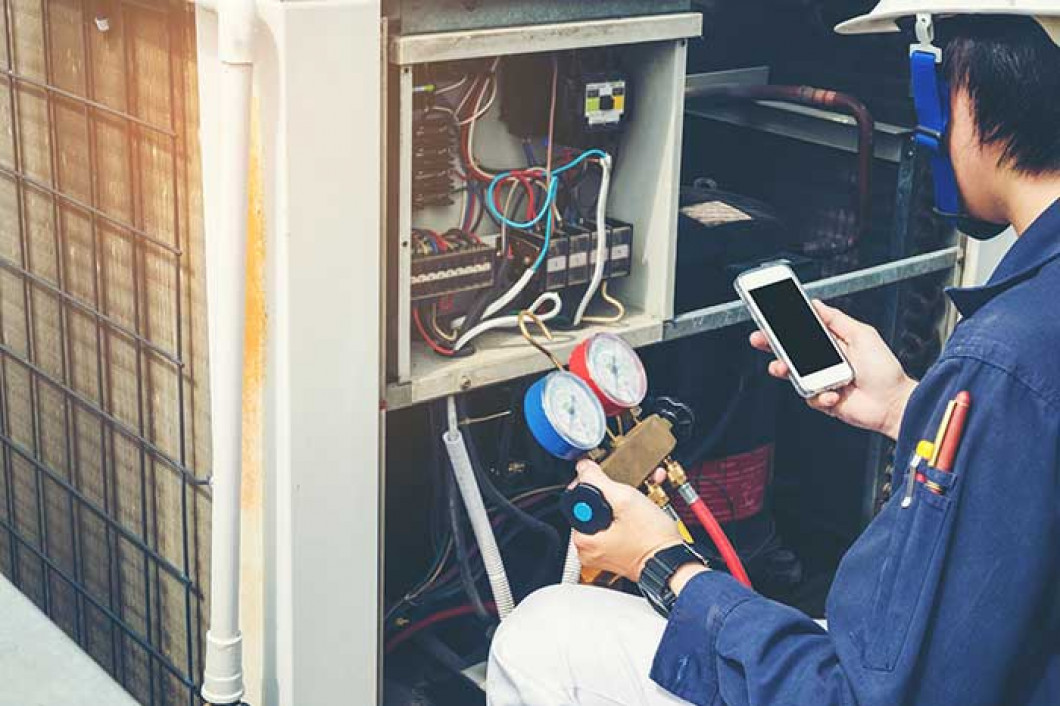 Skipping routine HVAC maintenance can cost you big